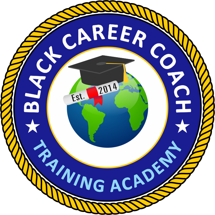 Accredited Coaching Training Program Black Career Coach